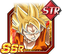 heartfelt-transformation-super-saiyan-goku