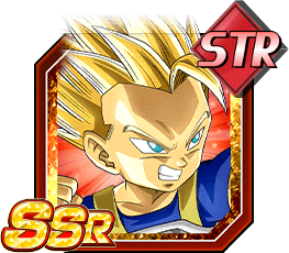 honest-admiration-ssj-cabba