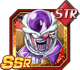 indignant-emperor-frieza-1st-form