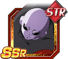 invicible-legend-of-universe-11-jiren
