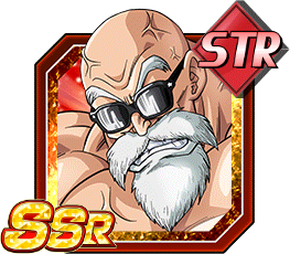 ki-focus-master-roshi-max-power