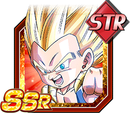 masterful-comback-super-saiyan-gotenks