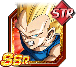new-evolution-super-saiyan-3-vegeta