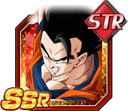 perfected-strength-ultimate-gohan