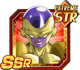 the-10th-warrior-from-universe-7-golden-frieza-angel