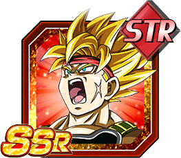 the-first-awakened-ssj-bardock