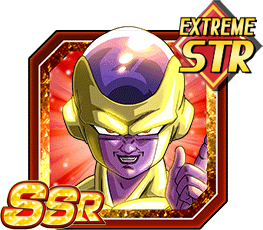 the-pinnacle-of-evil-golden-frieza-1