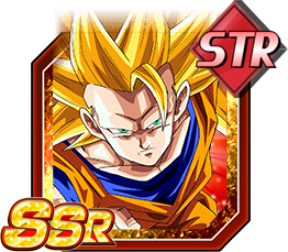 the-power-to-shake-the-universe-ssj3-goku