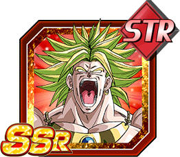 the-roar-of-death-legendary-super-saiyan-broly