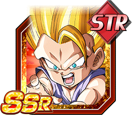 ultimate-aspiration-super-saiyan-3-goku-gt
