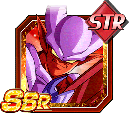 unpredictable-evil-super-janemba