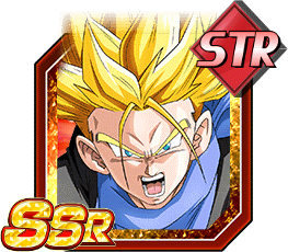unshakable-resolution-super-saiyan-trunks-gt