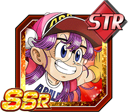 who-the-strongest-arale-notimaki
