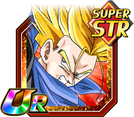 brains-and-brawn-combined-super-saiyan-trunks-gt