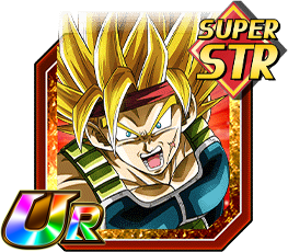 chance-of-super-evolution-ssj-2-bardock