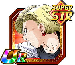 clever-tactics-android-18