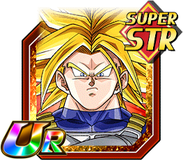confident-of-victory-super-trunks