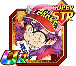 devastating-power-arale-norimaki