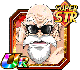 max-power-technique-master-roshi-max-power