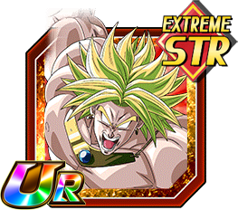 super-warrior-of-destruction-legendary-super-saiyan-broly