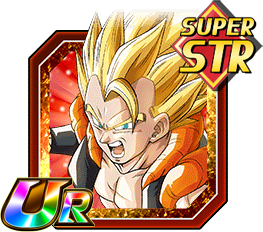 the-supreme-warrior-super-gogeta