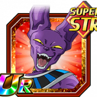 Confidence in foresight beerus