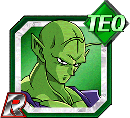 dokkan-battle-burdened-by-destiny-piccolo-teq