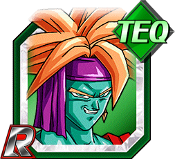 dokkan-battle-dastardly-swordsman-gokua