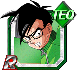 dokkan-battle-hasty-charge-gohan-teen-teq