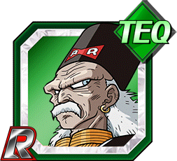dokkan-battle-mad-scientist-revenge-dr-gero-teq