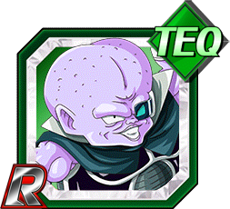 dokkan-battle-mindpower-destruction-teq