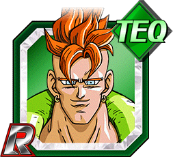 dokkan-battle-nature-loving-warrior-android-16-teq