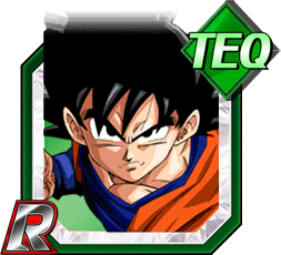 dokkan-battle-overflowing-resolve-goku-teq
