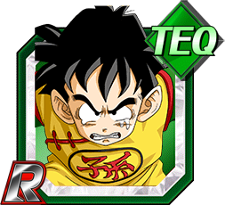 dokkan-battle-slumbering-strength-gohan-kid-teq