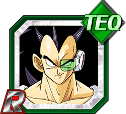 dokkan-battle-space-invader-raditz-teq