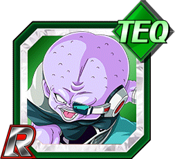 dokkan-battle-twin-blitzer-lakasei-teq