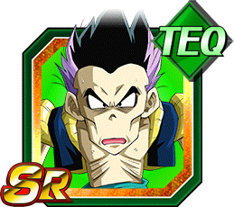 dbz-dokkan-battle-early-exhaustion-gotenks-failure-b