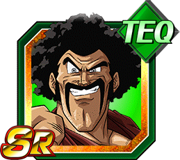 dbz-dokkan-battle-earth-savior-hercule