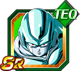 dbz-dokkan-battle-endless-horror-metal-coora-teq