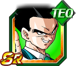 dbz-dokkan-battle-evil-transferred-gohan-possessed-gt