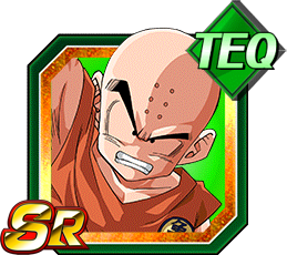 dbz-dokkan-battle-fruits-of-labor-krillin