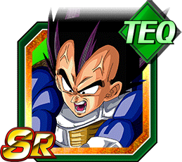 dbz-dokkan-battle-genius-of-war-vegeta