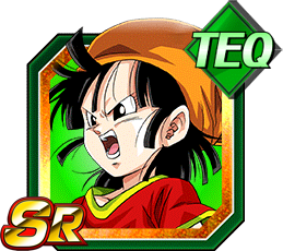 dbz-dokkan-battle-impassional-strike-pan-gt