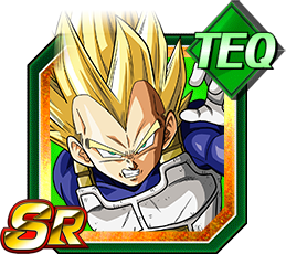 dbz-dokkan-battle-inherited-honor-super-saiyan-vegeta