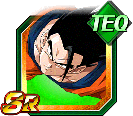 dbz-dokkan-battle-leaps-and-bounds-ultimaate-gohan