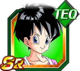 dbz-dokkan-battle-mesmerizing-might-videl