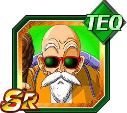 dbz-dokkan-battle-mind-body-mastery-master-roshi