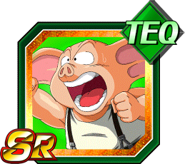 dbz-dokkan-battle-mutating-monster-oolong