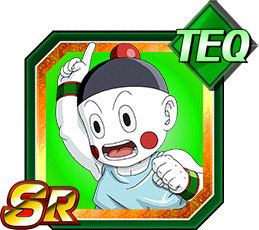 power-at-the-eleventh-hour-chiaotzu
