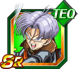 dbz-dokkan-battle-reinstating-history-trunks-xeno